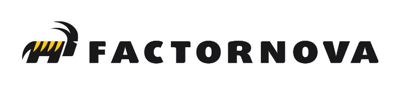 factornova_logo_vaaka_rgb_keskikokoinen