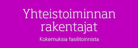 Yhteistoiminnan_rakentajat_etusivulle