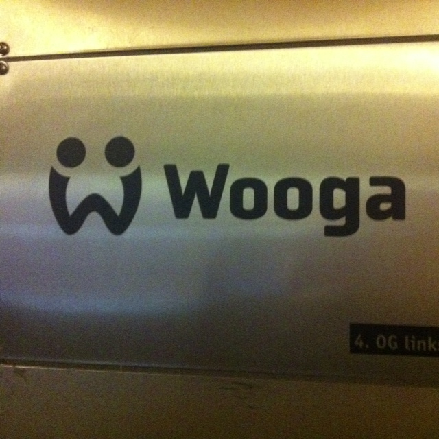 Woogan kyltti