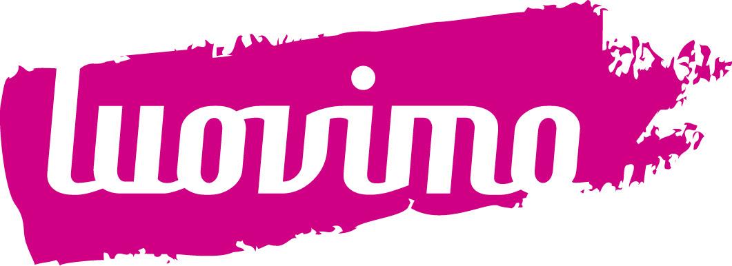 Luovimo – Creativity Globalized