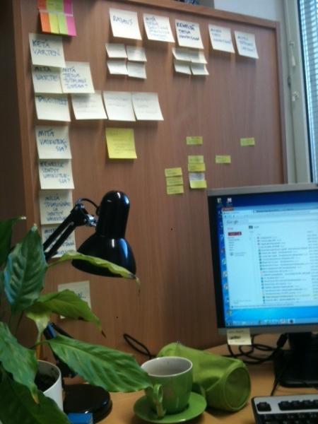 tutkijan_työpöytä